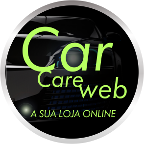 Car Care Web